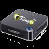Buy King Tv Pro Hardware