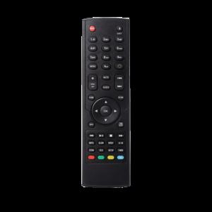 Buy King Tv Pro Remote